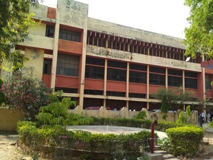 Shahjahanpur/District Court in India | Official Website of