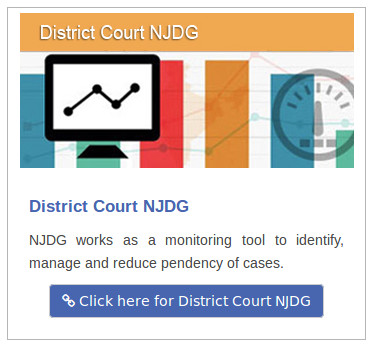 North Tripura/District Court in India | Official Website of