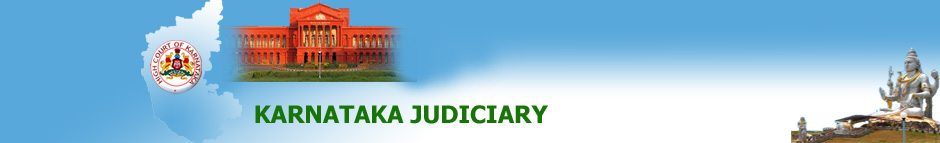 uttarakannada-onlinerecruitment/District Court in India | Official