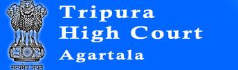 High Court of Tripura, Agartala