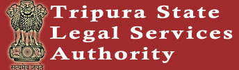 Tripura State Legal Services Authority