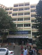 Bengaluru Rural/District Court in India | Official Website of