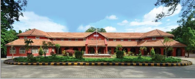 Belgaum District Court