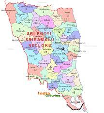 nedurumalli-ramkumarreddy-bjp-state-secretary-pres