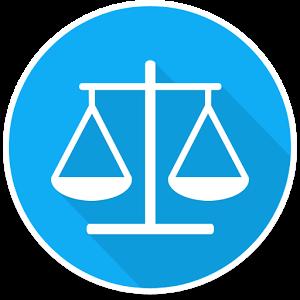 Image result for eCourts  logo