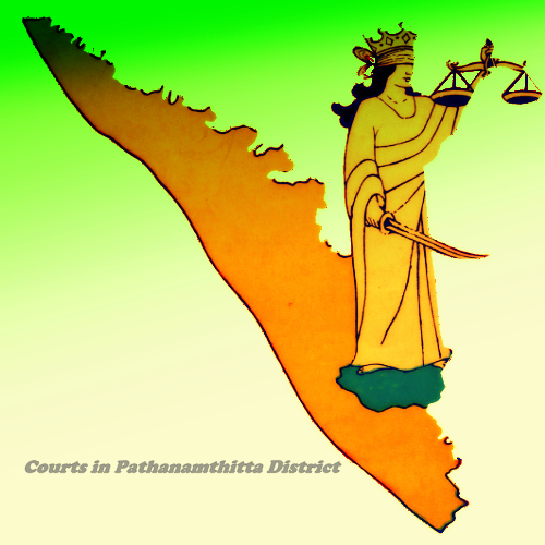 e court of kerala kollam