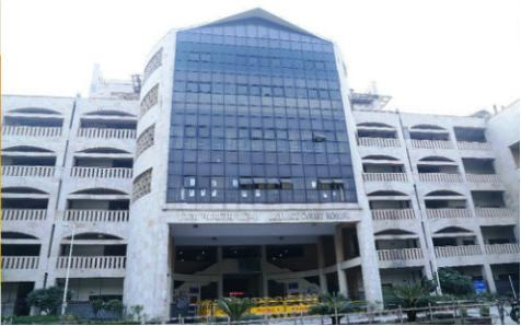 North Delhi/District Court in India | Official Website of District